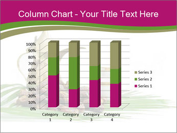 Tee and Dates PowerPoint Templates - Slide 50