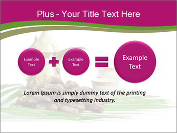 Tee and Dates PowerPoint Templates - Slide 75