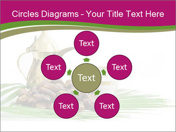 Tee and Dates PowerPoint Templates - Slide 78