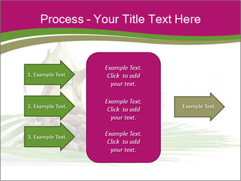 Tee and Dates PowerPoint Templates - Slide 85