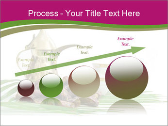 Tee and Dates PowerPoint Templates - Slide 87