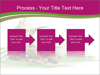 Tee and Dates PowerPoint Templates - Slide 88