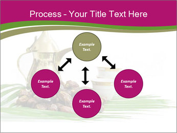 Tee and Dates PowerPoint Templates - Slide 91