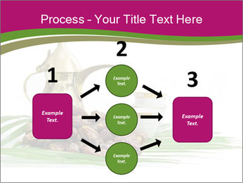 Tee and Dates PowerPoint Templates - Slide 92