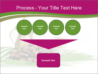 Tee and Dates PowerPoint Templates - Slide 93