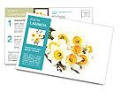 0000063560 Postcard Templates