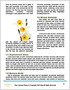 0000063560 Word Templates - Page 4