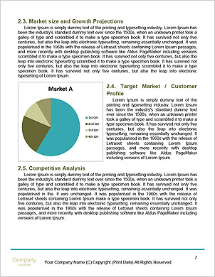 0000063560 Word Template - Page 7