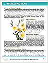 0000063560 Word Templates - Page 8