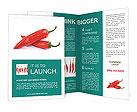 0000063561 Brochure Templates