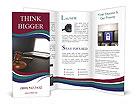 0000063562 Brochure Templates