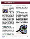 0000063562 Word Templates - Page 3
