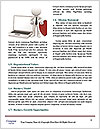 0000063562 Word Templates - Page 4