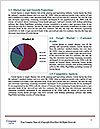 0000063562 Word Templates - Page 7