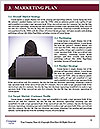 0000063562 Word Templates - Page 8