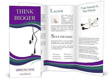 0000063563 Brochure Template