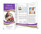 0000063566 Brochure Templates