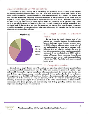 0000063566 Word Template - Page 7
