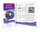 0000063569 Brochure Template