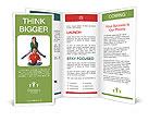0000063570 Brochure Templates
