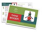 0000063570 Postcard Templates