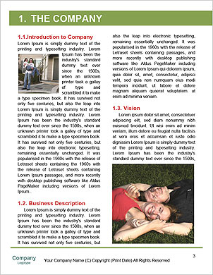0000063570 Word Template - Page 3