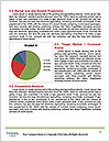 0000063570 Word Templates - Page 7