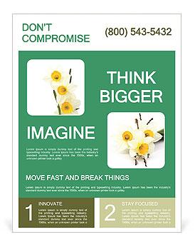 0000063571 Flyer Templates