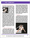 0000063573 Word Templates - Page 3