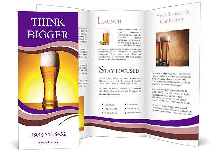 0000063574 Brochure Template