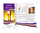 0000063574 Brochure Templates