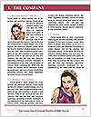 0000063576 Word Templates - Page 3