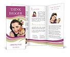 0000063577 Brochure Templates