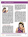 0000063578 Word Template - Page 3
