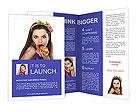 0000063579 Brochure Templates