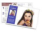 0000063579 Postcard Templates