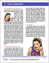 0000063579 Word Templates - Page 3