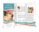 0000063580 Brochure Templates