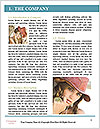0000063580 Word Templates - Page 3