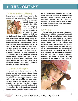 0000063580 Word Template - Page 3