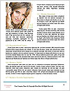 0000063580 Word Templates - Page 4