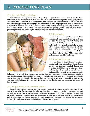 0000063580 Word Template - Page 8
