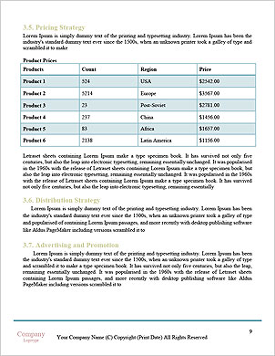 0000063580 Word Template - Page 9