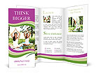 0000063581 Brochure Templates
