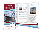 0000063582 Brochure Templates