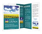 0000063583 Brochure Templates