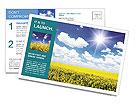 0000063583 Postcard Templates