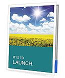 0000063583 Presentation Folder