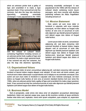 0000063584 Word Template - Page 4