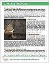 0000063584 Word Templates - Page 8